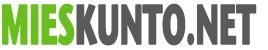 Mieskunto.net